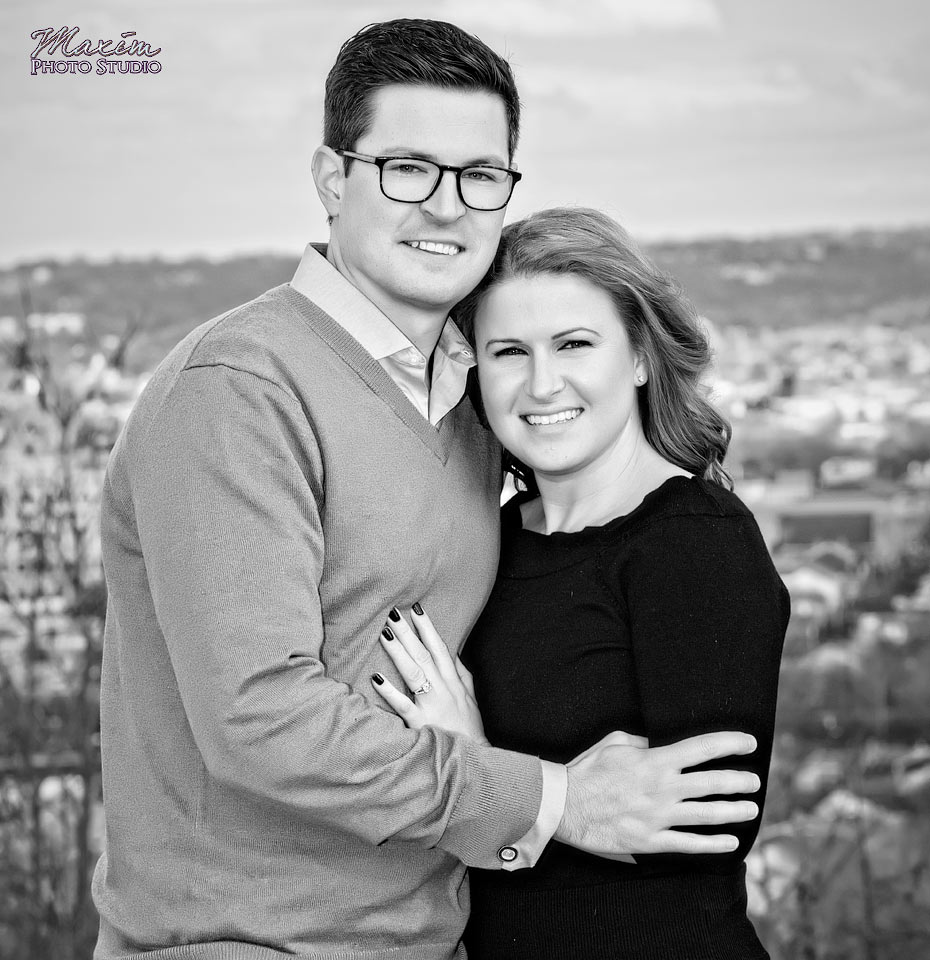 Devou-park-cincinnati-marriage-proposal-photography-01