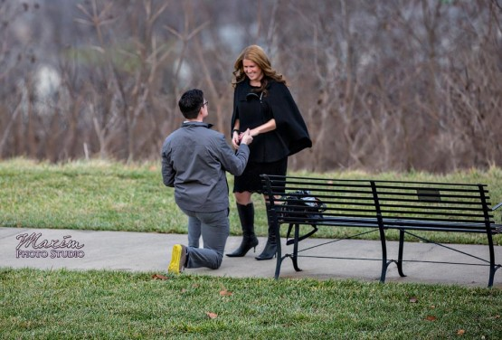 cincinnati-wedding-proposal-photography-devou-park-drees-pavilion-07