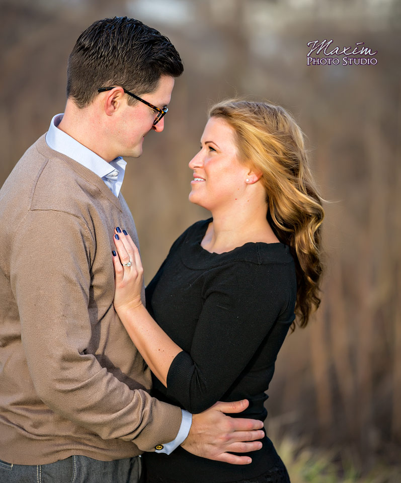 Devou-park-cincinnati-marriage-proposal-photography-07