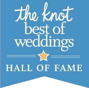 knot-best-of-weddings-2014-cincinnati-columbus-dayton