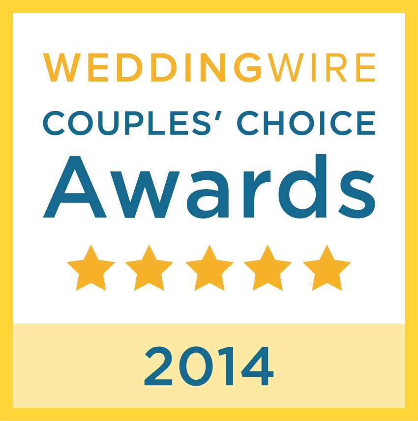 weddingwire-couples-choice-2014-award
