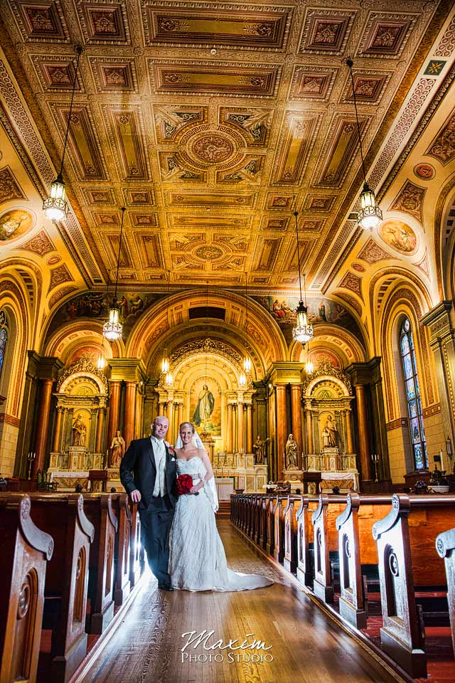 old-st-mary's-church-cincinnati-wedding