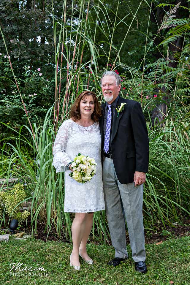 cincinnati-wedding-photography-02