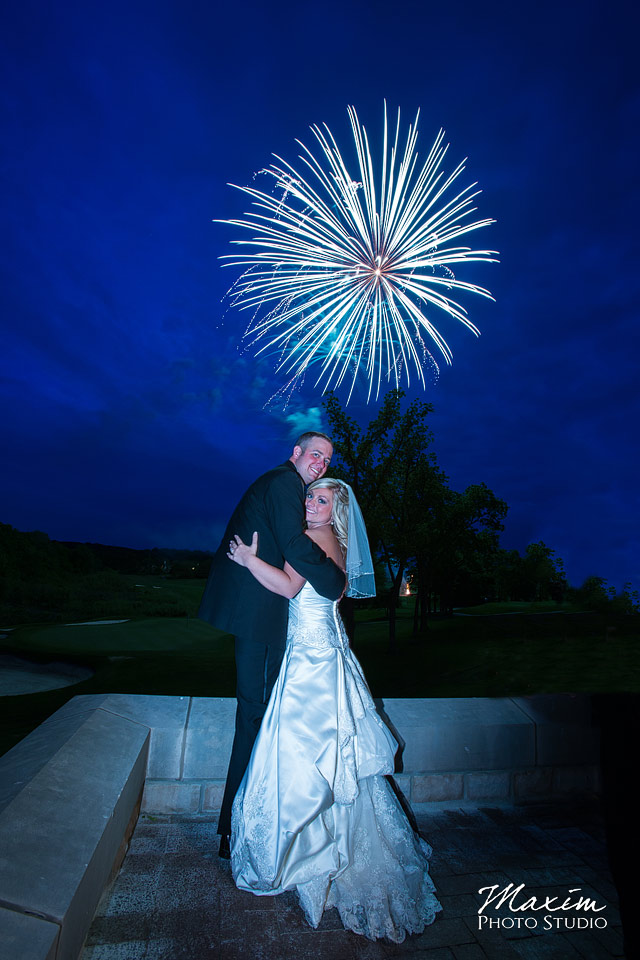 country-club-of-the-north-dayton-wedding-photographers