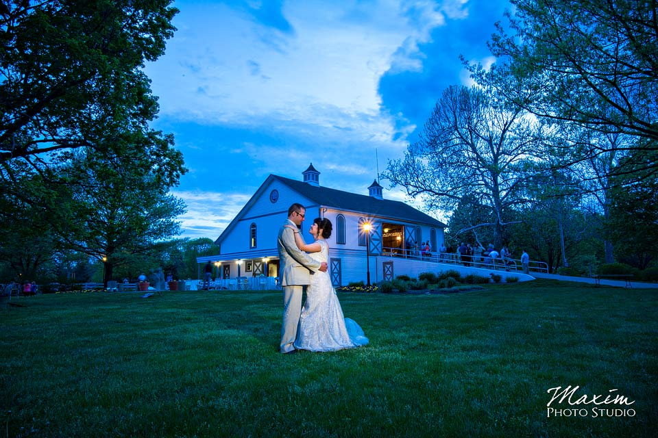 polen-farm-dayton-wedding-photographers-01