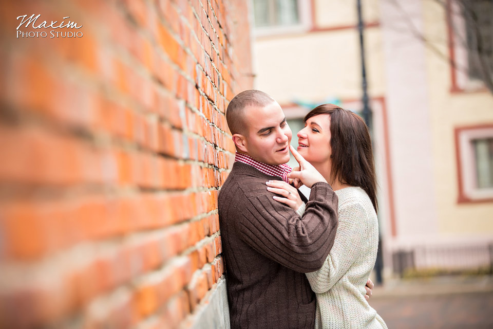 oregon-district-dayton-ohio-wedding-engagement-07