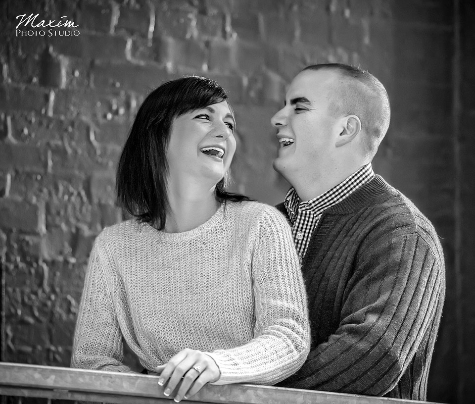 dayton-art-institute-schuster-center-wedding-engagement-13