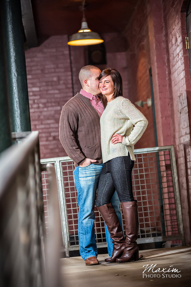 dayton-art-institute-schuster-center-wedding-engagement-14