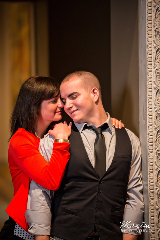 dayton-art-institute-wedding-engagement-25.jpg
