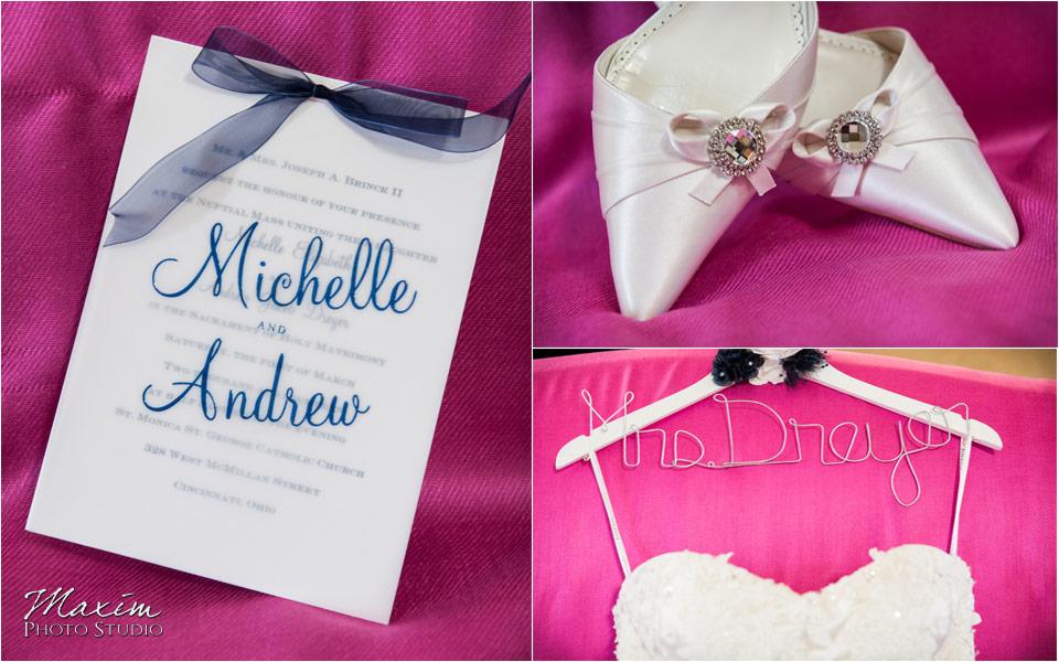 cincinnati-art-museum-wedding-bride-04