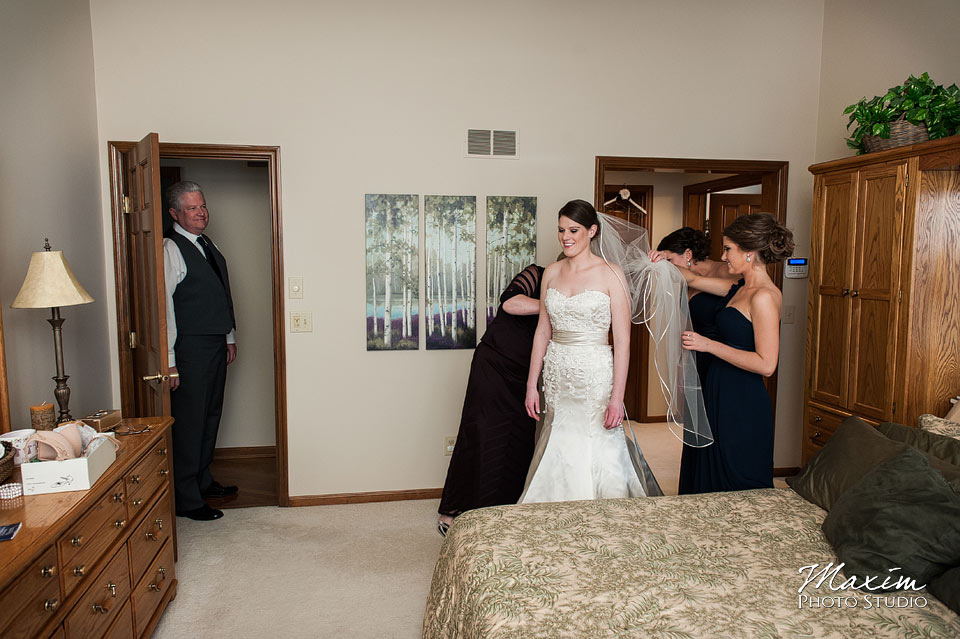 cincinnati-wedding-photography-madison-event-05