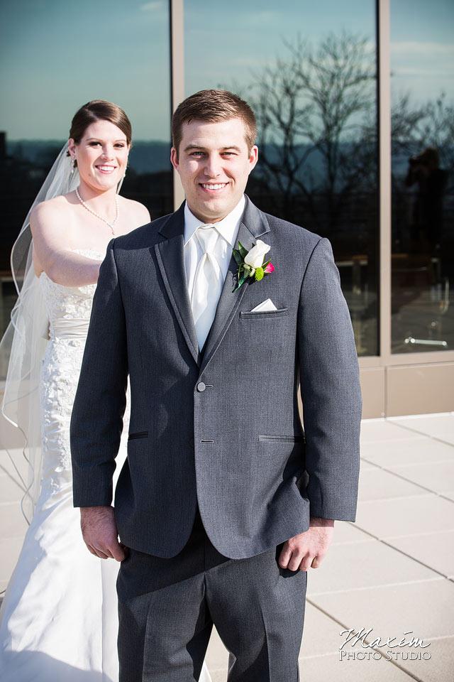cincinnati-wedding-photography-madison-event-11