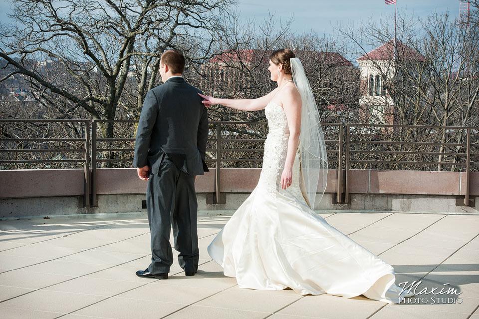 cincinnati-wedding-photography-madison-event-12