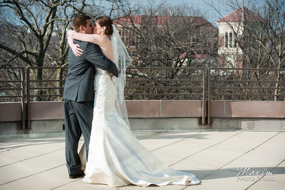cincinnati-wedding-photography-madison-event-13