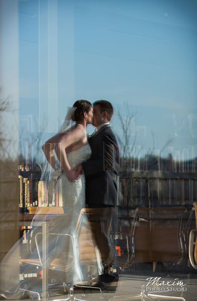 cincinnati-wedding-photography-madison-event-15
