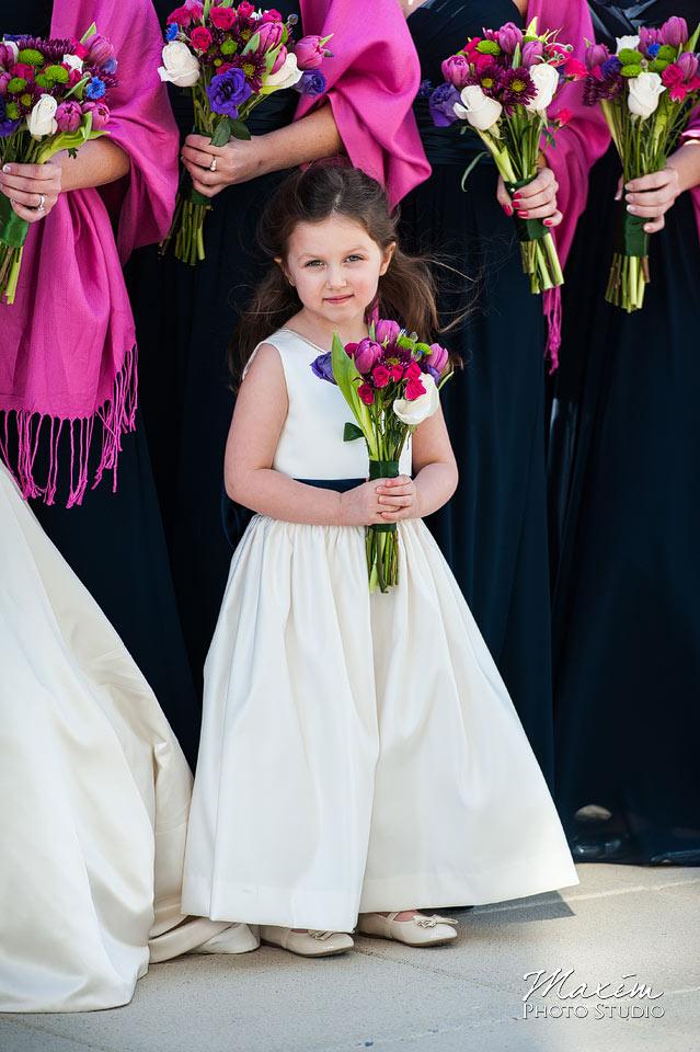 cincinnati-wedding-photography-madison-event-17