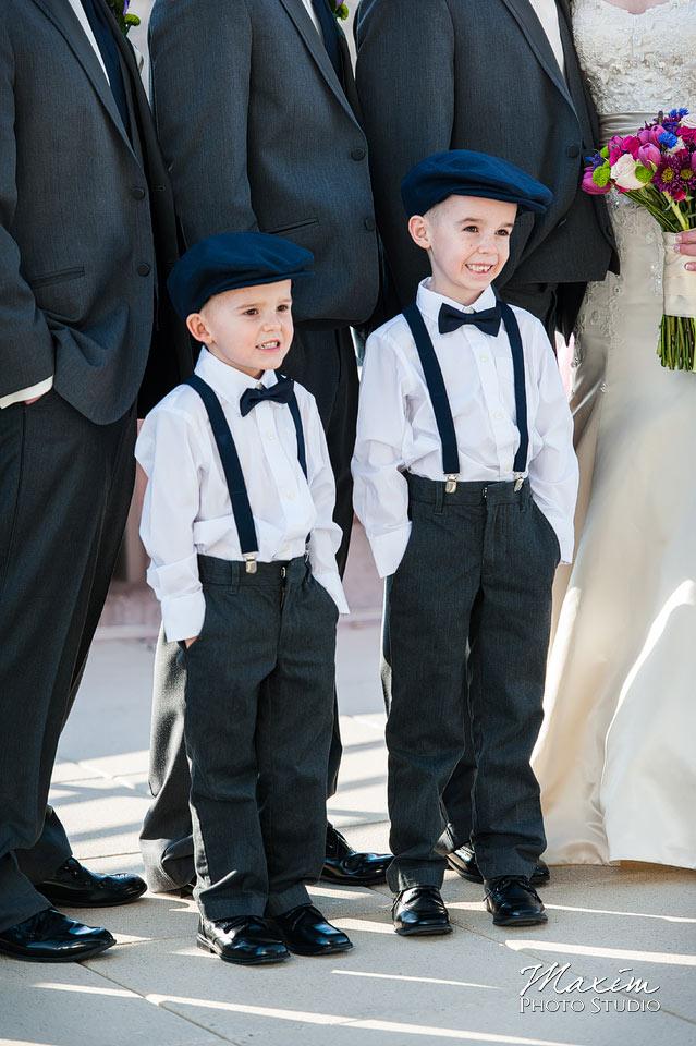cincinnati-wedding-photography-madison-event-18