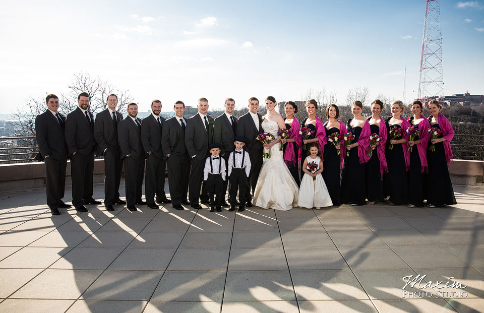 cincinnati-wedding-photography-madison-event-19