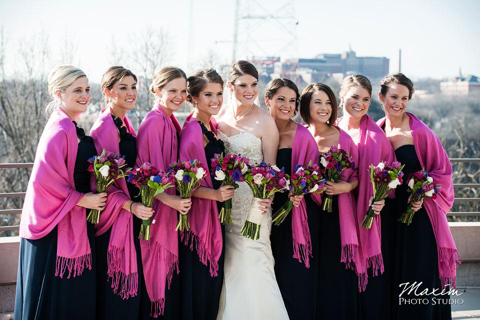 cincinnati-wedding-photography-madison-event-20