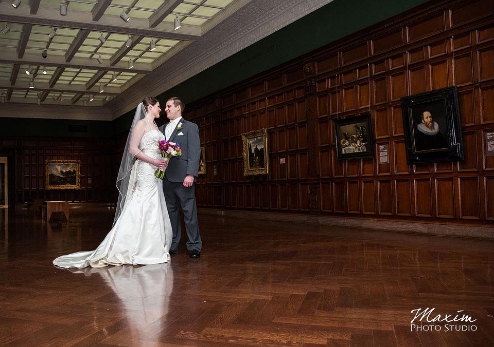 cincinnati-wedding-photography-madison-event-21
