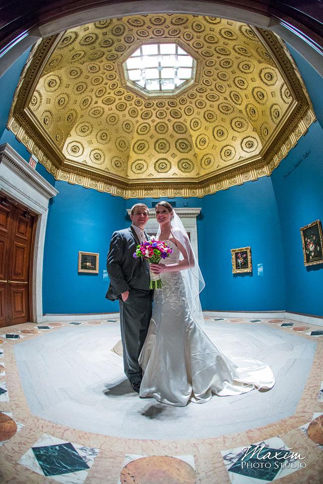 cincinnati-wedding-photography-madison-event-22