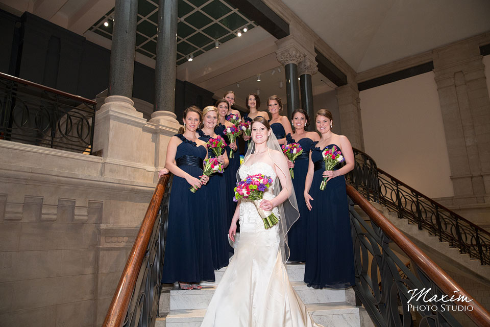 cincinnati-wedding-photography-madison-event-24