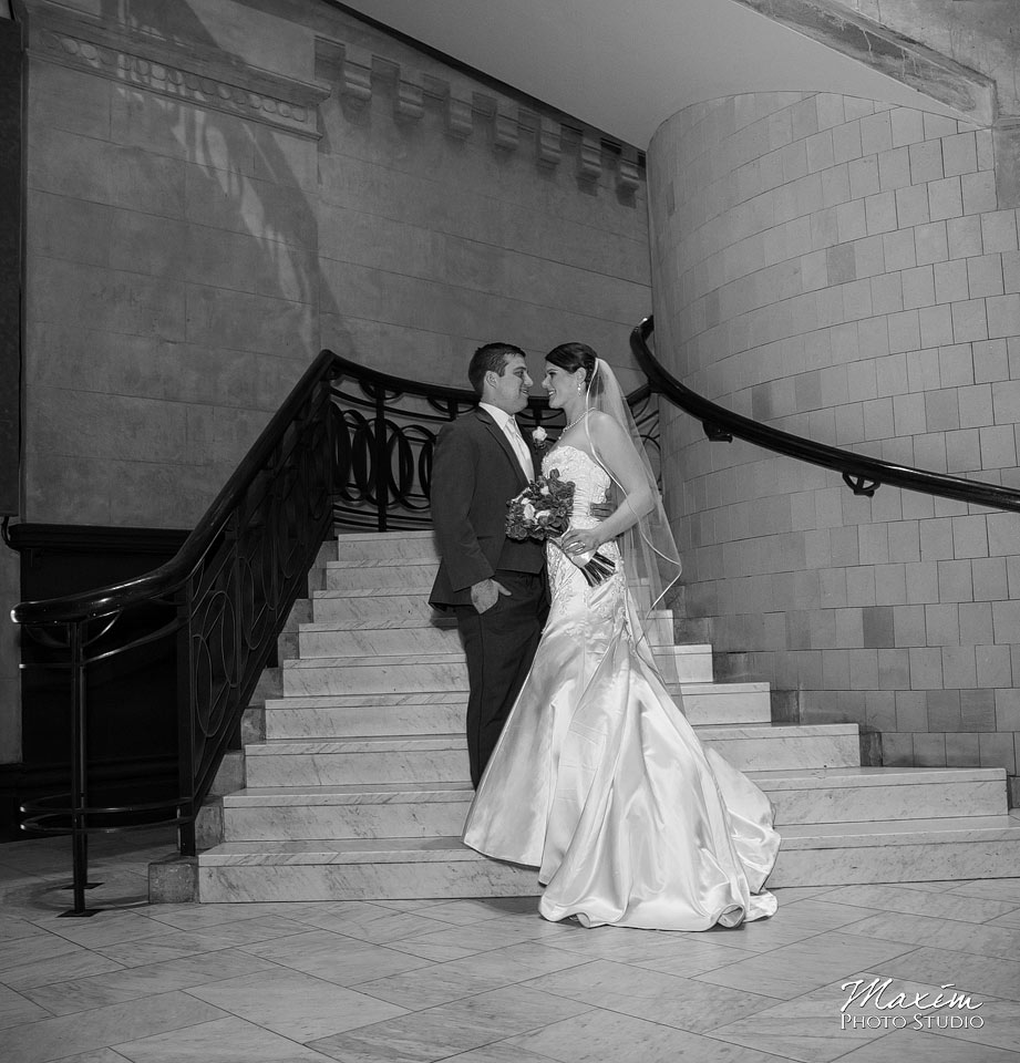 cincinnati-wedding-photography-madison-event-25