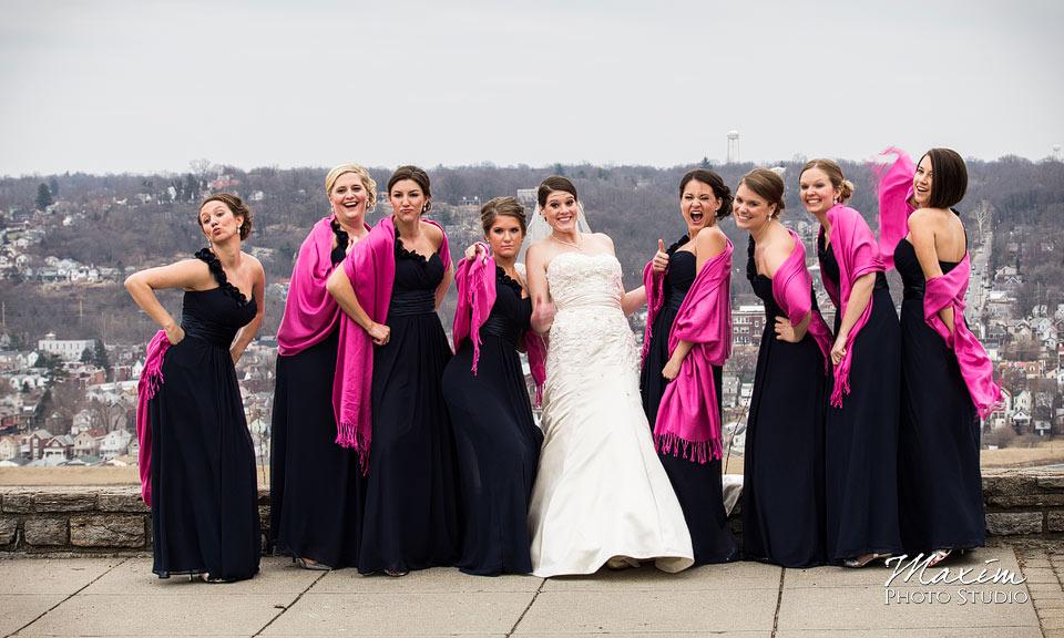 cincinnati-wedding-photography-madison-event-27