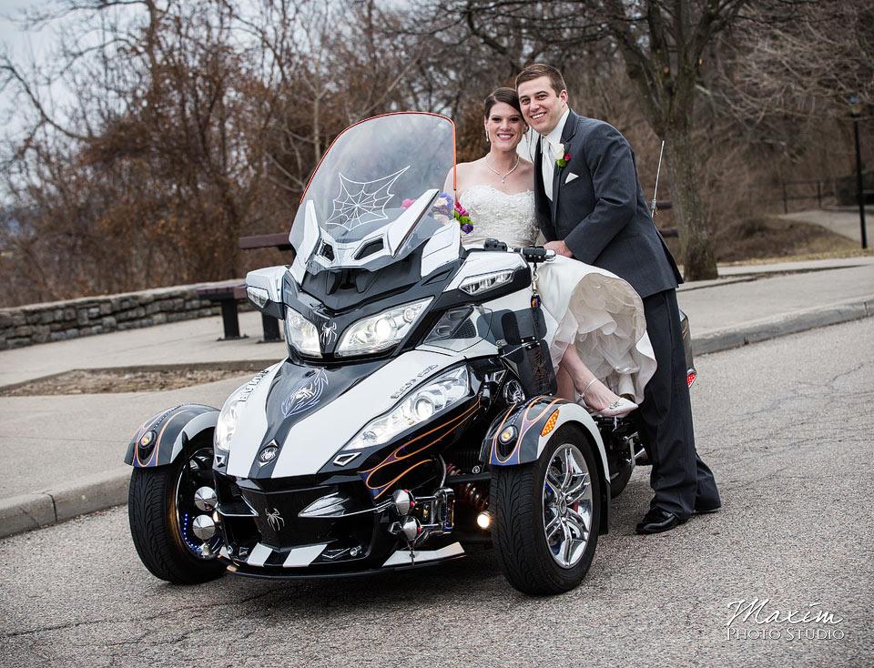 cincinnati-wedding-photography-madison-event-33