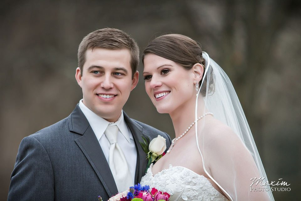 cincinnati-wedding-photography-madison-event-34
