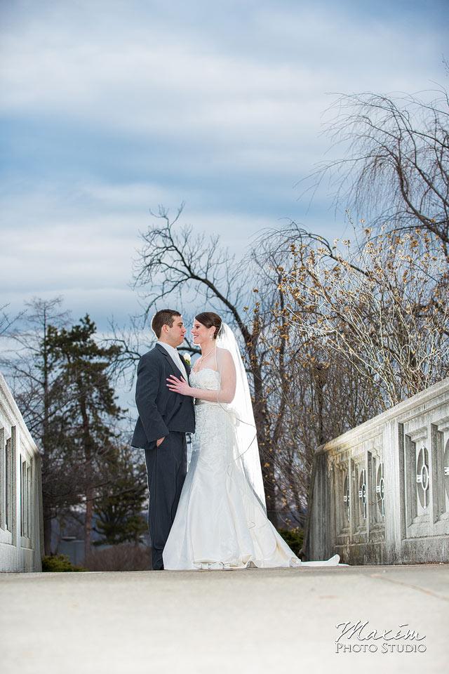 cincinnati-wedding-photography-madison-event-35