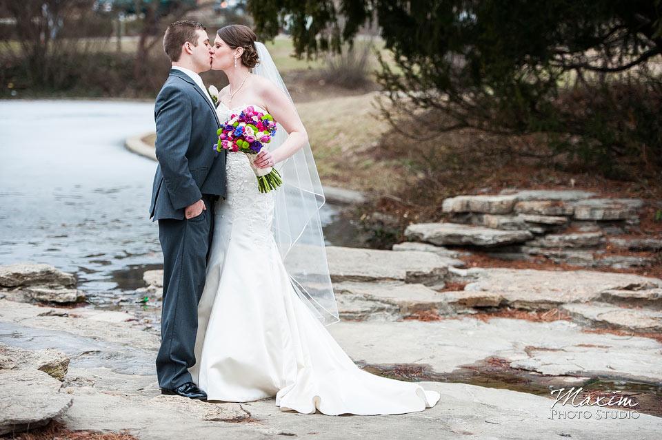 cincinnati-wedding-photography-madison-event-36