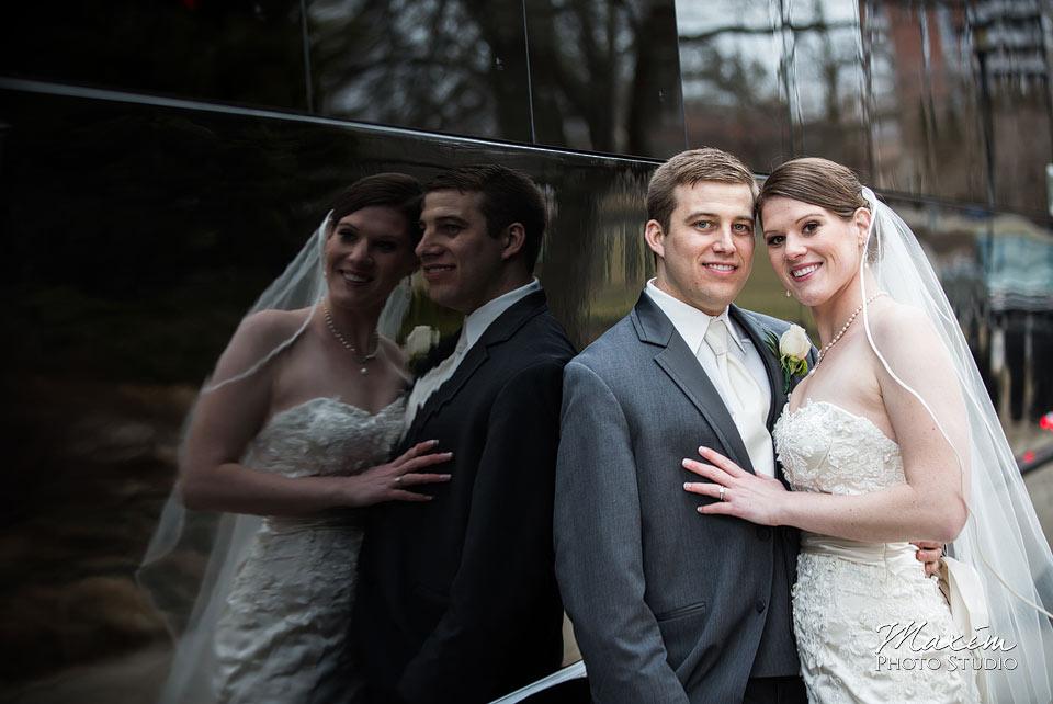 cincinnati-wedding-photography-madison-event-37