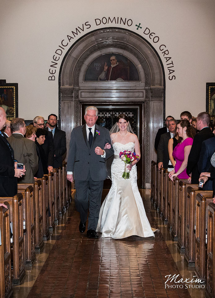 cincinnati-wedding-photography-madison-event-51