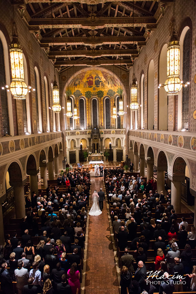 cincinnati-wedding-photography-madison-event-52