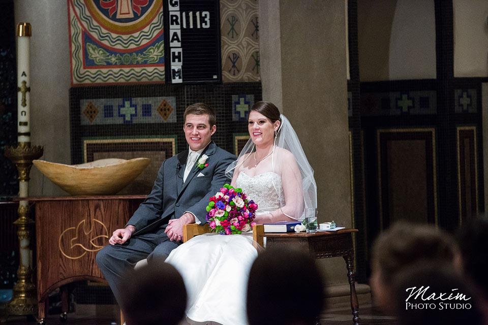 cincinnati-wedding-photography-madison-event-54