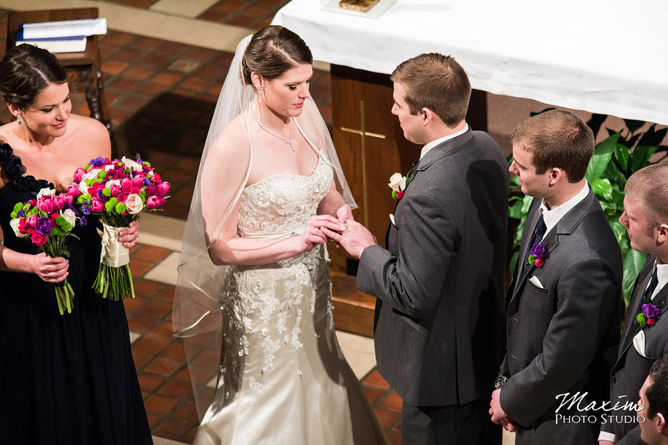 cincinnati-wedding-photography-madison-event-59
