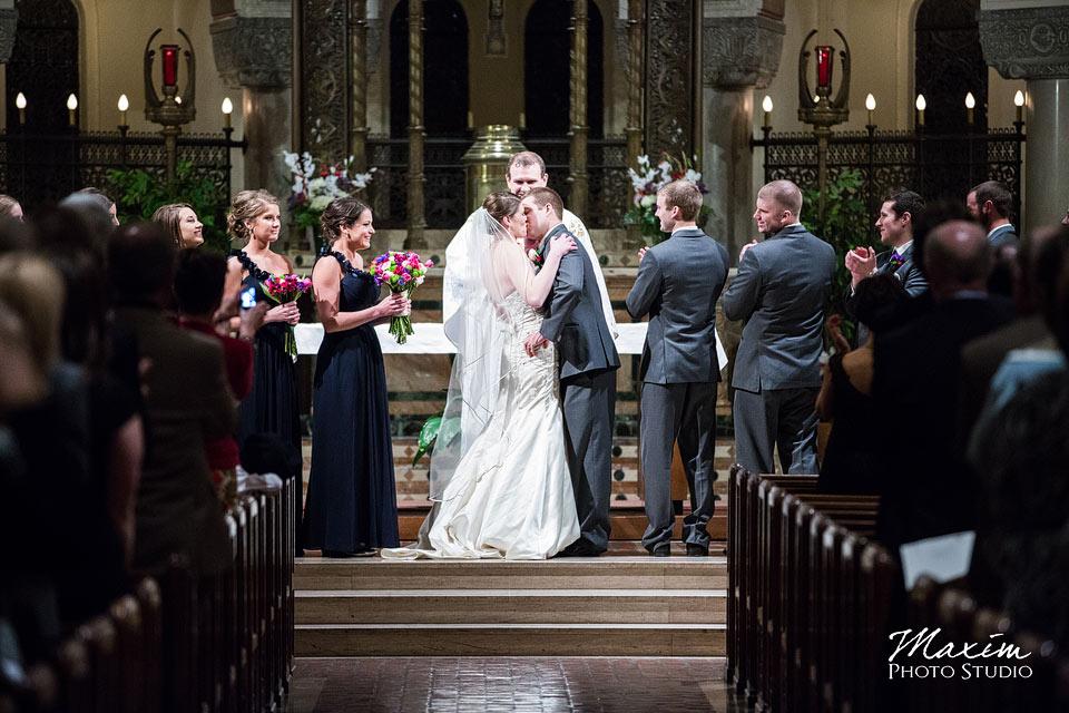 cincinnati-wedding-photography-madison-event-60