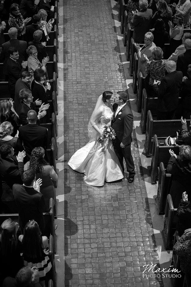 cincinnati-wedding-photography-madison-event-61