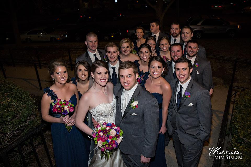 cincinnati-wedding-photography-madison-event-62