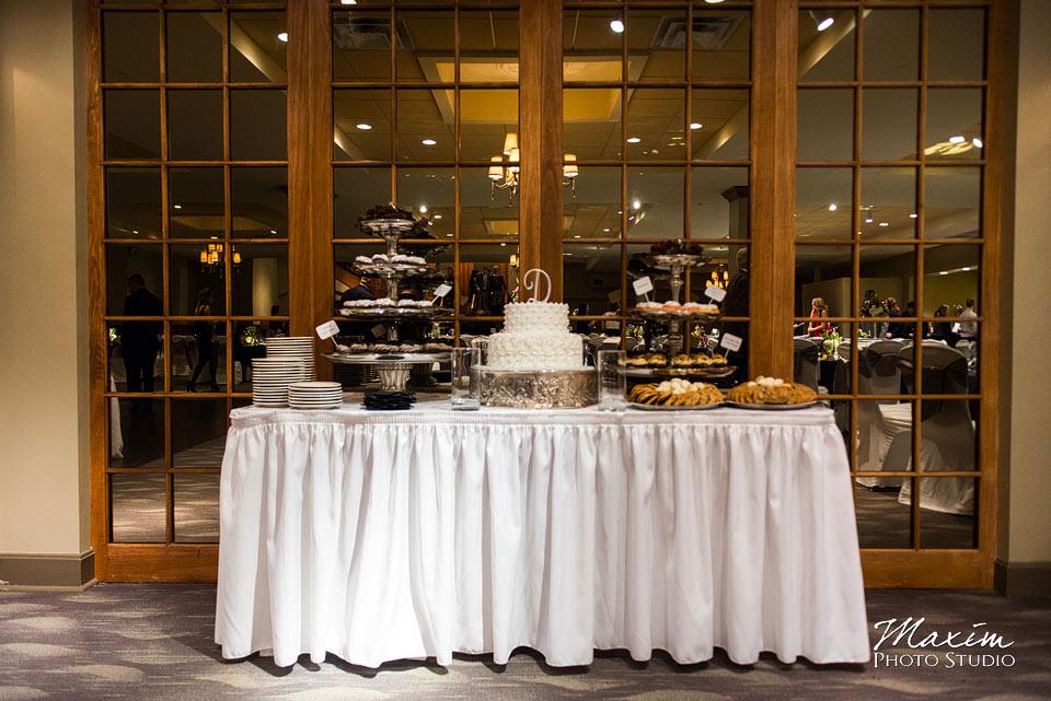 cincinnati-wedding-photography-madison-event-65
