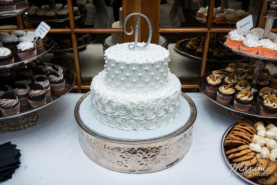 cincinnati-wedding-photography-madison-event-66