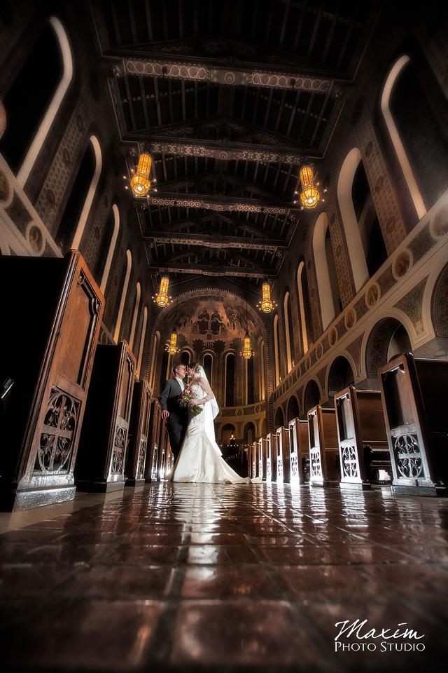 cincinnati-wedding-photography-madison-event-67