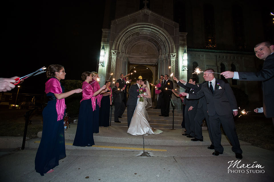 cincinnati-wedding-photography-madison-event-68