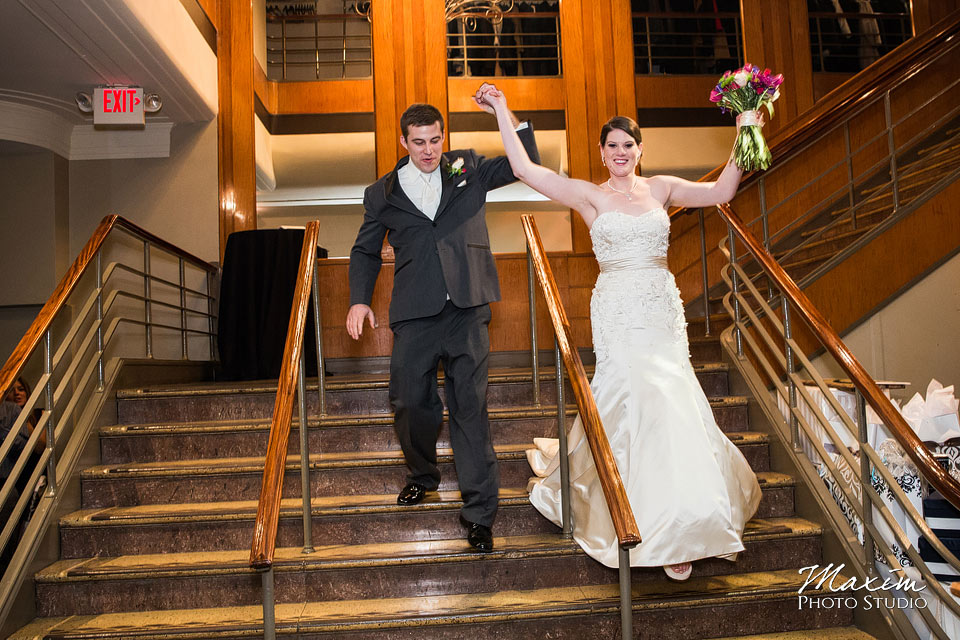 cincinnati-wedding-photography-madison-event-69