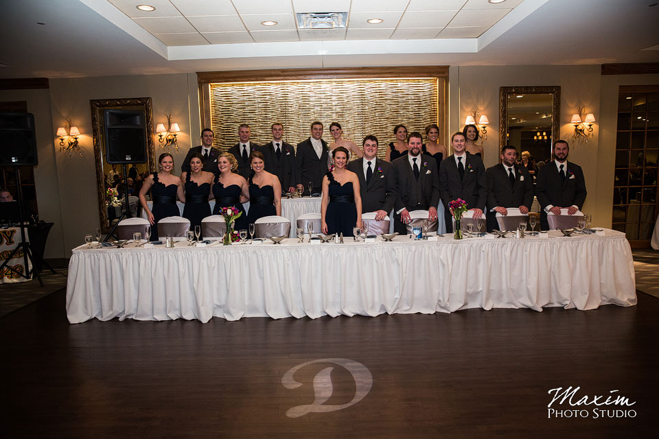 cincinnati-wedding-photography-madison-event-70