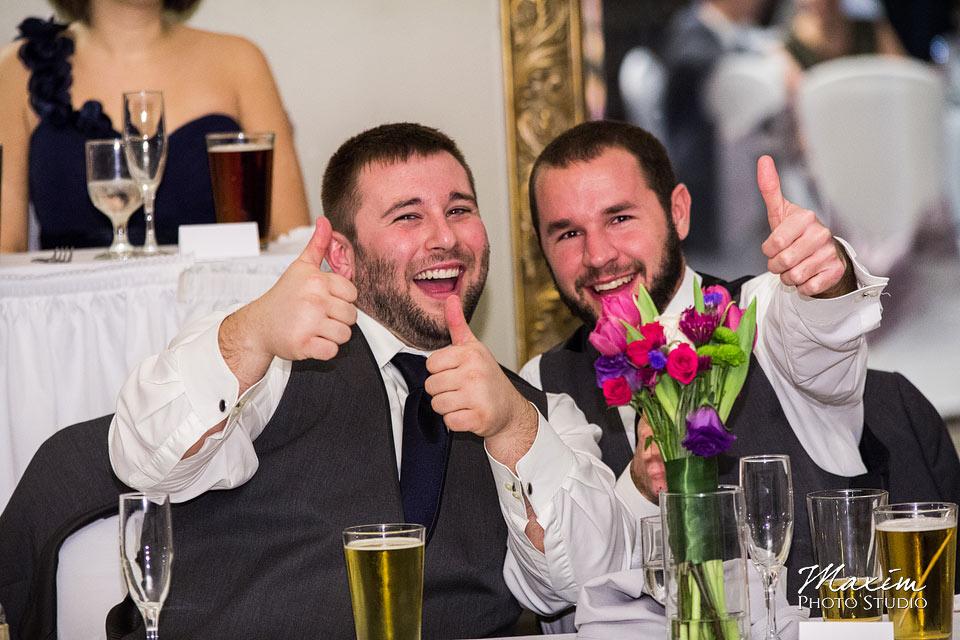 cincinnati-wedding-photography-madison-event-71