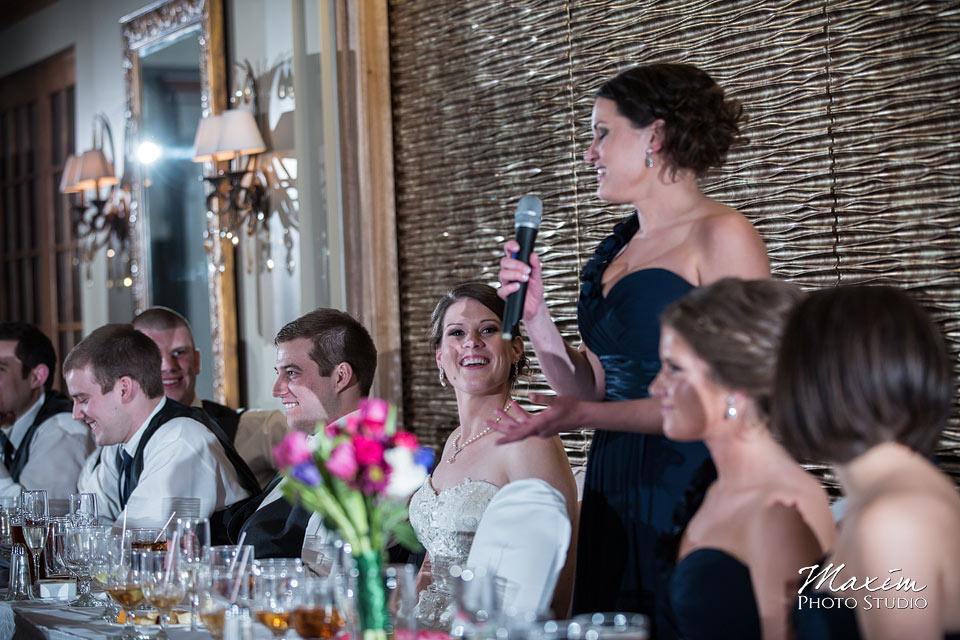cincinnati-wedding-photography-madison-event-73