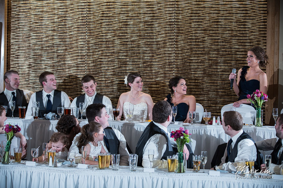 cincinnati-wedding-photography-madison-event-74