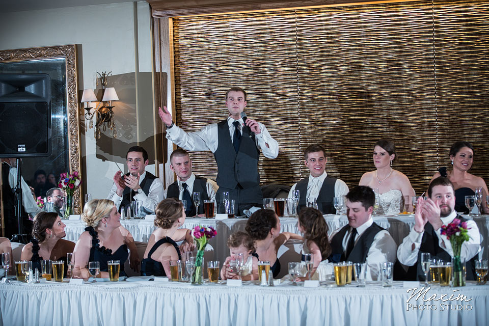 cincinnati-wedding-photography-madison-event-76